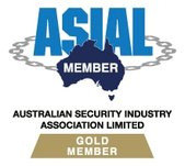 Kovek Security Systems Asial Association Membership