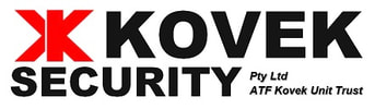 Kovek Security
